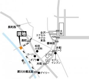 LM片町地図