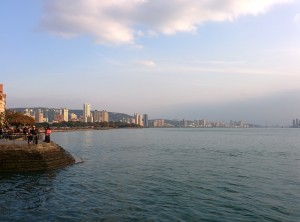 day3_tamsui_14