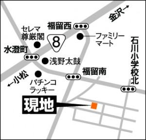 tomisyo_hukudomeminami_MAP
