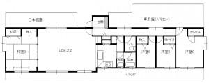 トーカンマンション616号室