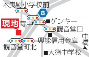 観音堂_MAP