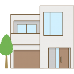 house-10380