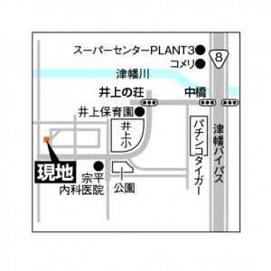 TOMISYO_INOUENOSYO_MAP