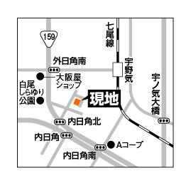 tomisyo_ukoke_map