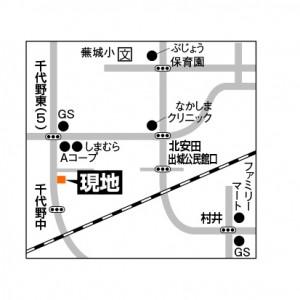 tomisyo_kitayasudanisi_map