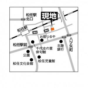 tomisyo_yatuya_map