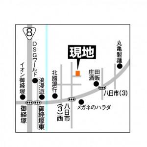 tomisyo_youkaiti3_map