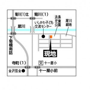 tomisyo_housimamati_map